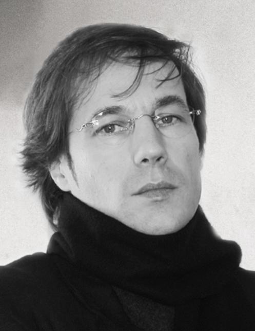 Christoph Loos